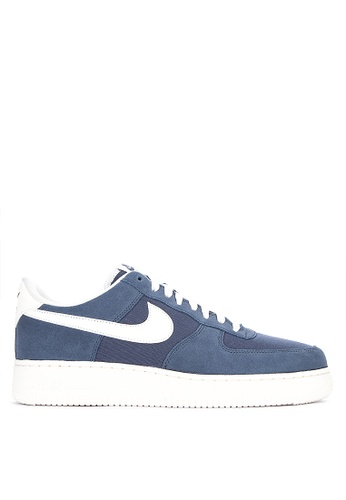 outlet store 91e51 31fbc Shop Nike Air Force 1  07 2 Shoes Online on ZALORA Philippines