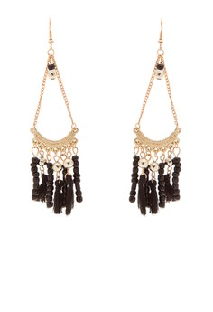 Statement Earrings 27332