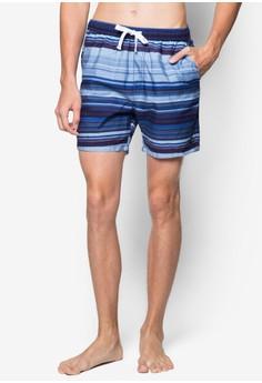 Cabo Poolboy Shorts