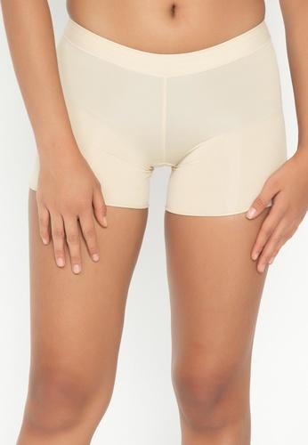 36e661bf50033 Shop Kimberly Brisa Multi-Pack Panty Set Online on ZALORA Philippines