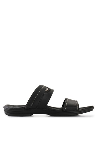 Pakalolo Boots black Y0172 PA409SH24LRFID_1