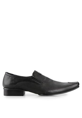Marelli black Jenaro MA036SH31CMEID_1