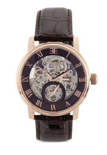 Westminster 手錶,esprit outlet 高雄 錶類, 飾品配件