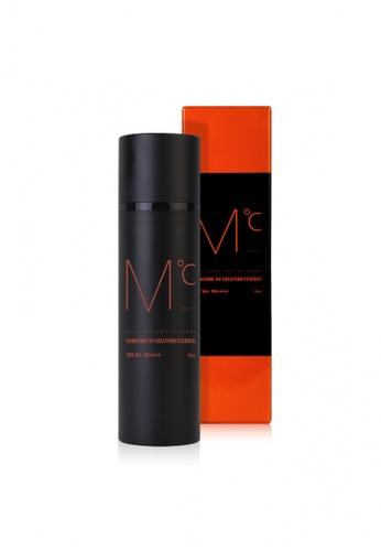 MdoC Sunshine UV Solution Essence MD632BE0FVSISG_1
