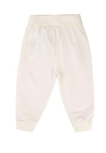 FOX Kids & Baby white Newborn Pants 51F19KA403C3E3GS_1