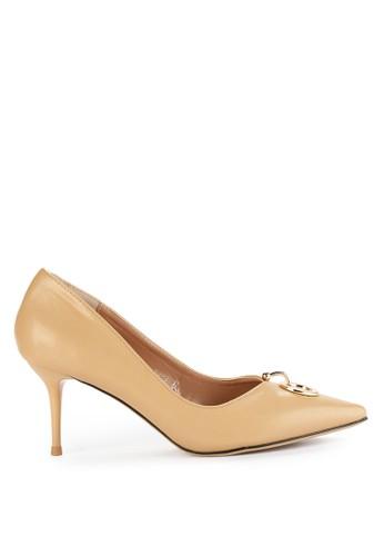 Mandy's yellow Mandys Velthira Yellow Heels 1855CSHA5B5751GS_1