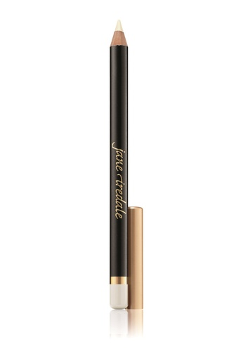 Jane Iredale white Eye Pencil- White JA379BE38NMRSG_1