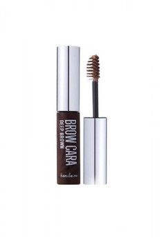 Eyelove Brow Cara 03 Deep Brown