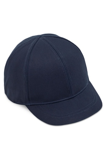NAME IT navy Hurme Cap 73722KC356FD66GS_1