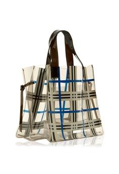 2b290412f4 Buy Skinnydip London Bags For Women Online on ZALORA Singapore