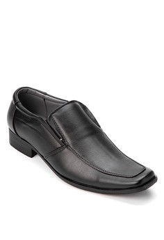 Russel Formal Shoes