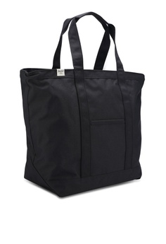 b48eb5adb76a Herschel Bamfield Mid Volume Tote Bag S  119.00. Sizes One Size