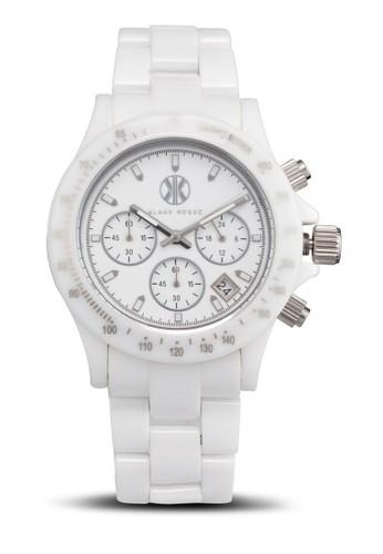 Racer 多esprit台灣門市功能鍊錶, 錶類, 計時型