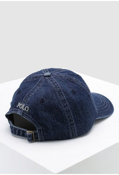 5317555dbc5f3 Buy Polo Ralph Lauren Hats   Caps For Men Online on ZALORA Singapore