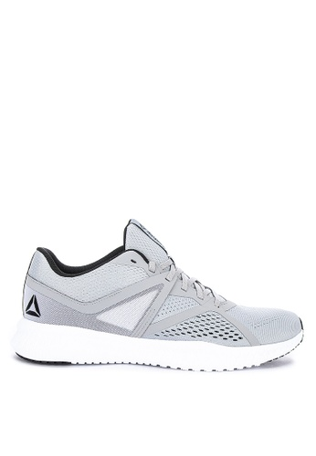 6b8d7aa9d Shop Reebok Reebok Flexagon Fit Training Shoes Online on ZALORA ...