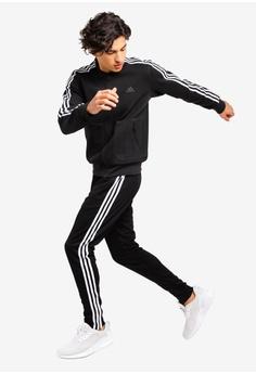 b6b3fd40eb0 Buy Men s Sports Clothing Online Now at ZALORA.sg