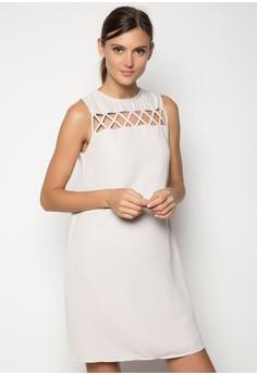 Lorrie Dress