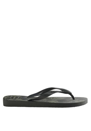 Havaianas multi Aloha 18 Sandals & Flip Flops E3652SHB2ED14CGS_1