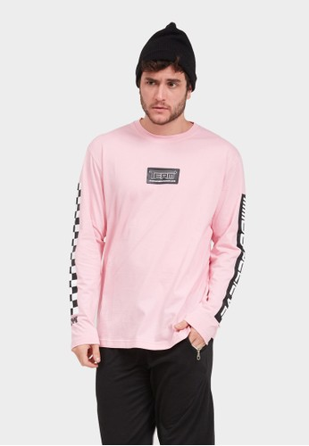 Anye pink Team Pink 594BBAA2A7D554GS_1