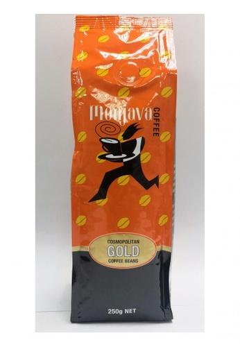 Livebetterasia Singapore Monjava Coffee Beans Cosmopolitan 250g 62D08ESC6120AEGS_1