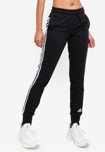 exclusive deals huge inventory low price adidas w mh 3s pant