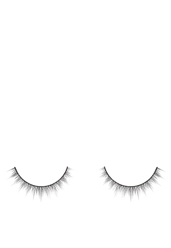 Make Up Factory black Tailored Lashes Small Eyes EAB79BE07BAE95GS_1