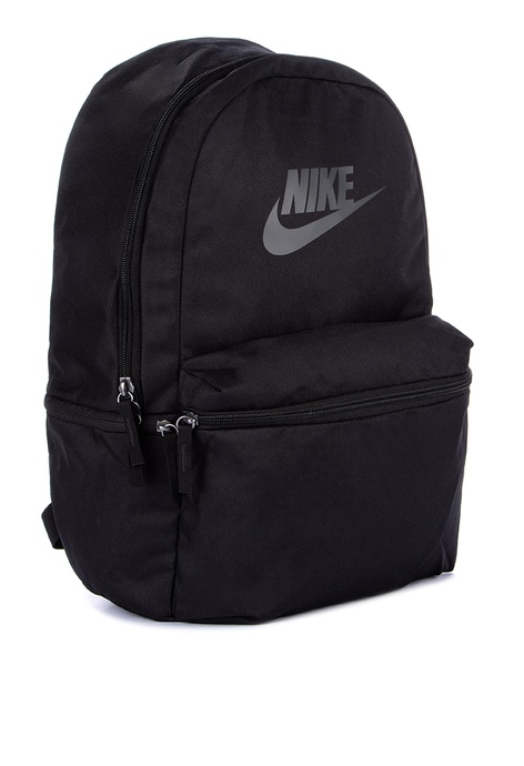 997c588471fd6 Nike For Men