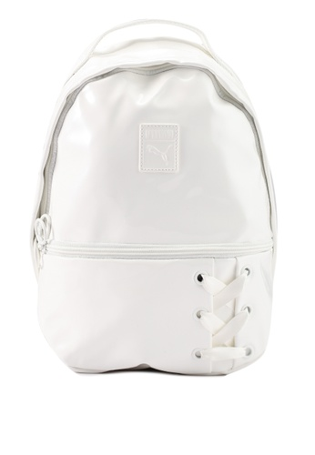 f89161d8f4 Buy Puma Prime Archive Crush Backpack Online on ZALORA Singapore