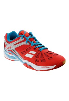 Shadow 2 Men's Badminton Shoes