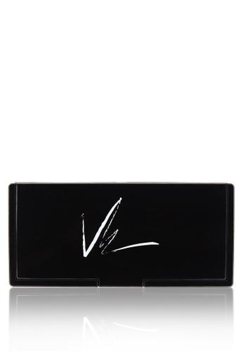 Vie Cosmetics multi Weekly Essential Kit B5593BE310B8F4GS_1