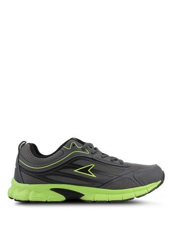 Power grey Running Shoes BBB9ASH9F564D4GS_1