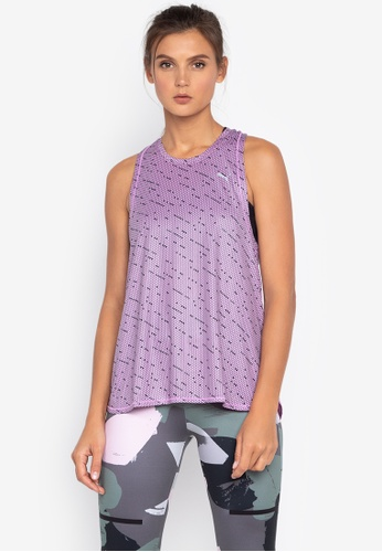 Shop Puma Women s Run Tank Online on ZALORA Philippines ddbb5a811a