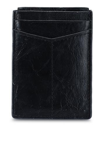 quality design e13ed 09f33 Ingram RFID Card Case ML3782001