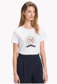 921ce5848 Tommy Hilfiger   Shop Tommy Hilfiger Online on ZALORA Philippines