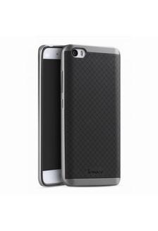 Neo Hybrid iPaky Shockproof Case For Xiaomi Mi5 MO220AC20JFJPH_1