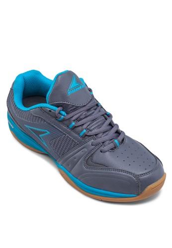 CrossXT D216 拼色運動鞋, esprit 請人鞋, 鞋