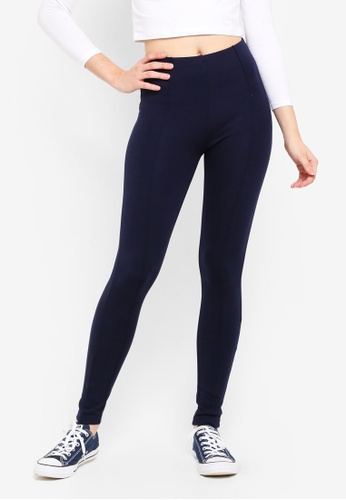 127ec5c6a5 Shop Cotton On Dantea Leggings Online on ZALORA Philippines