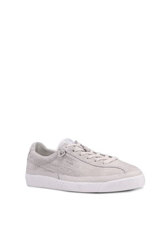 1517f5b17c5 Puma Select Puma x Outlaw Moscow Te-Ku Shoes S  189.00. Sizes 7 8 9 10