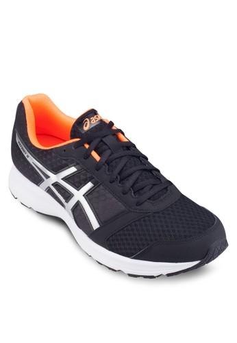 Patriot esprit outlet台北8 男性跑步運動鞋, 鞋, 運動