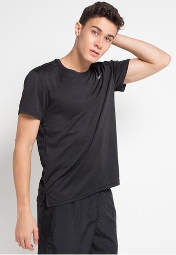 66e6abc8735066 Buy Nike As Men s Nike Superset Short Sleeves Top Online on ZALORA ...