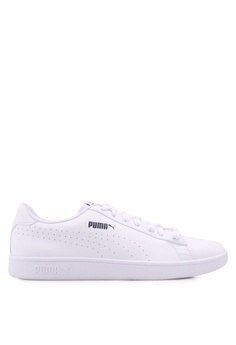 fila shoes harga emas putih malaysian