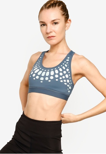 Adidas 藍色 believe this power bra B994CUS61B512BGS_1