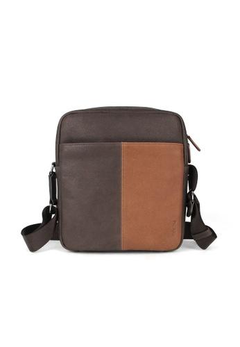 9213999335a73 Buy Picard Picard Dallas Sling Bag Online on ZALORA Singapore