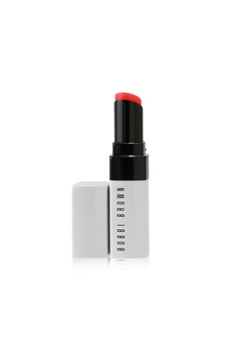Bobbi Brown BOBBI BROWN - Extra Lip Tint - # Bare Punch 2.3g/0.08oz F25B3BEA7B8BB2GS_1