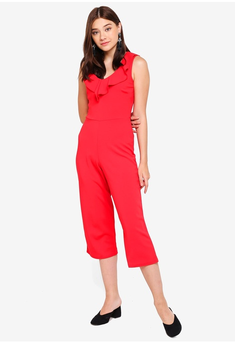 5b54595e3b1 Buy Dorothy Perkins Playsuits   Jumpsuits For Women Online on ZALORA  Singapore