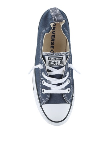 f65900580318 Buy Converse Chuck Taylor All Star Shoreline Sneakers Online on ZALORA  Singapore