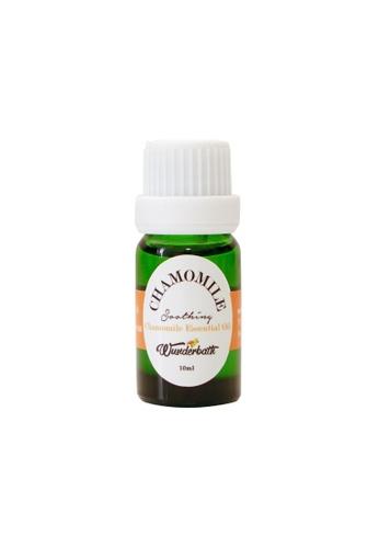 Wunderbath Chamomile Essential Oil WU584BE67JNOMY_1