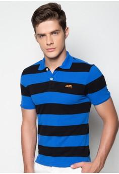 Eloy Polo Shirt