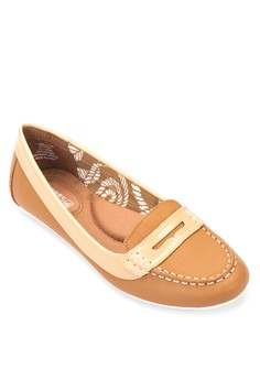 Robbin Loafers