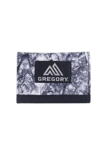 Gregory multi GREGORY Card Case Treeline Camo 6DE7AAC2040E37GS_1